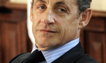 France-Rwanda : La parole de Nicolas Sarkozy, ancien Président français