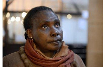 Rwanda : Ces femmes dans le génocide contre les BAtutsi