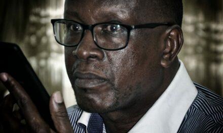 les questions d' emmanuel macron sur le génocide des Batutsi du rwanda