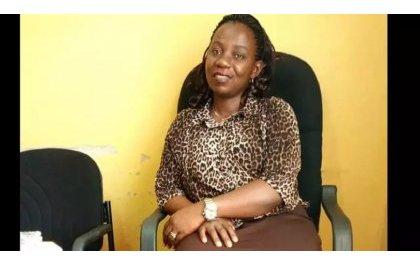 La fille du Col Nsengiyumva Anatole dit sa vérité sur son père