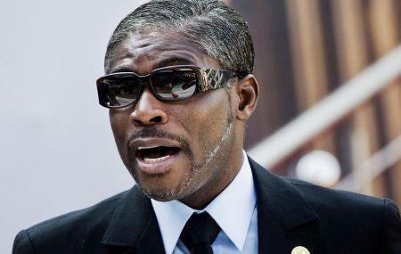 La Guinée équatoriale ferme son ambassade à Londres en réponse aux sanctions contre son vice-président