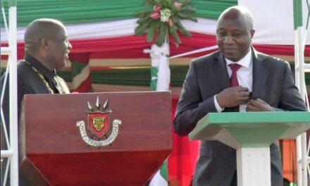 Le Burundi et le Rwanda annoncent la normalisation de leurs relations