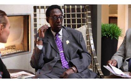 Yakomeye ku muco yanga kurongora no gutaha aseseye: Urwibutso Mpyisi afite ku Mwami Kigeli