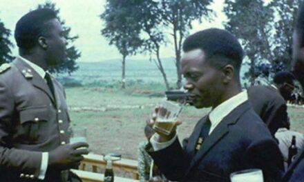 RWANDA : PREMIER JUILLET, INDEPENDENCE DU RWANDA ! DE QUELLE INDEPENDANCE S'AGIT-IL ?