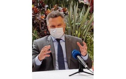 France : Un pas supplémentaire dans la traque des génocidaires