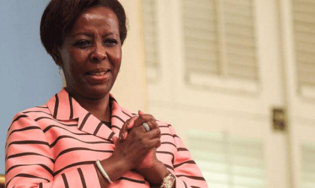 Côte d'Ivoire/La nouvelle dynamique économique de l'OIF présentée à la rencontre des entrepreneurs francophones