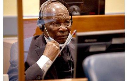 La fin de l'impunité des génocidaires Rwandais en France