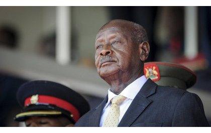 Dipolomasi y'ikimwaro; Museveni ari kwitanguranwa nyuma yo kuburira amajyo ku Rwanda
