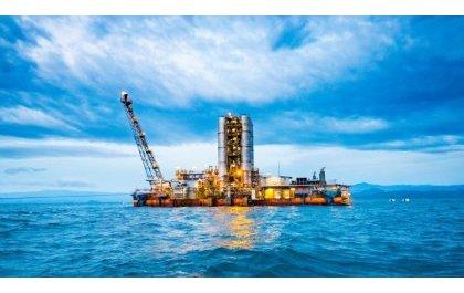 Transformer le Gaz méthane en électricité