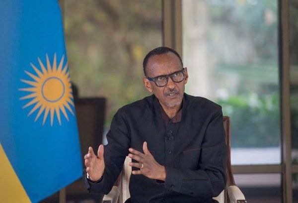 Le Président Kagame conseille aux Rwandais d'éviter de se rendre en Ouganda suite à l'insécurité dont ils sont victimes